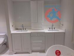 Bathroom-plumbing-upgrade