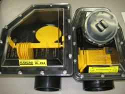 Etobicoke-backflow-valve