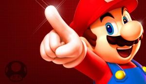 Mario-plumbers