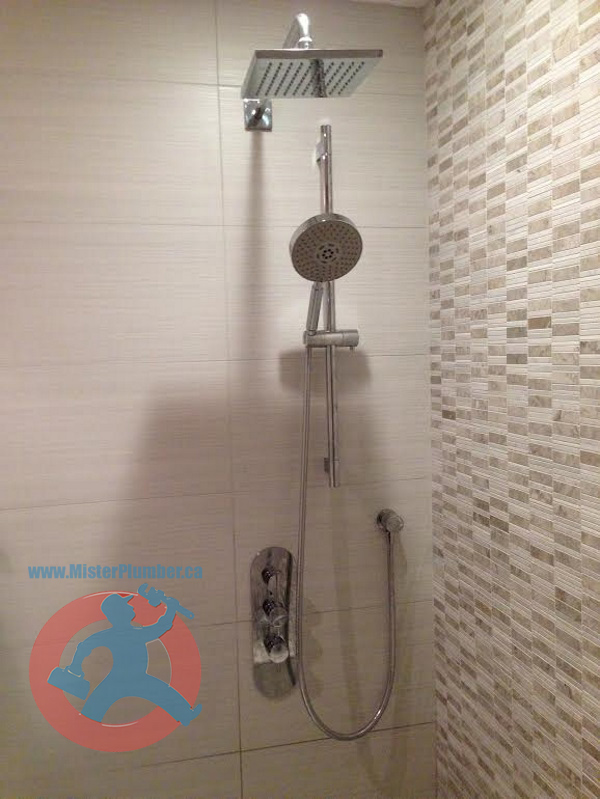 Shower-tap-with-handheld-and-rainshower-head