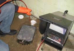 Toronto-CCTV-camera-inspection