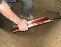 Toronto-Plumbers-Copper-PEX-Piping