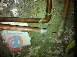 Toronto-pipe-repair
