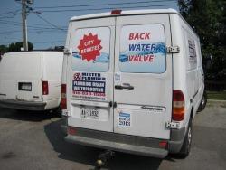 Toronto plumbers-City-rebate