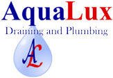 full service, licensed contractor, with a broad range of experience in all phases of plumbing and drainage