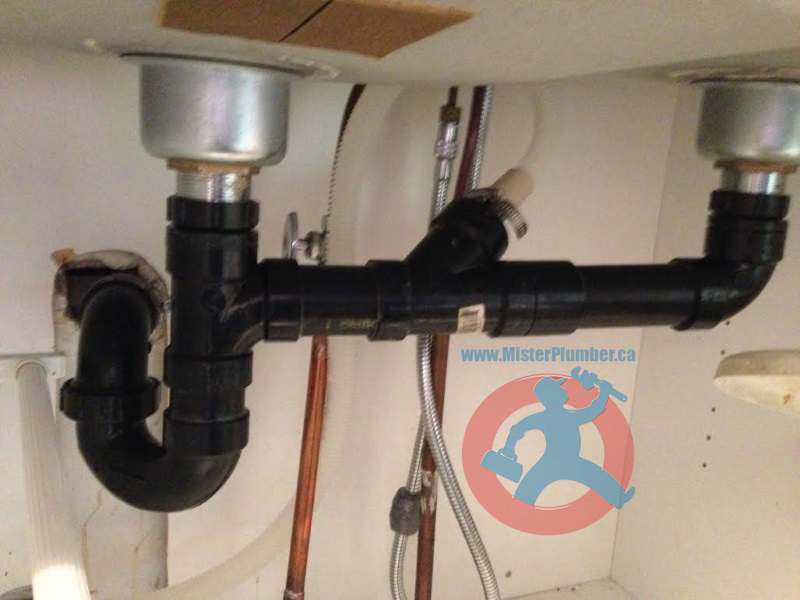 alteration-made-by-licensed-plumber