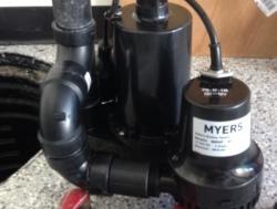 backup-Battery-sump-pump