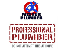 finding-professional-toronto-plumber