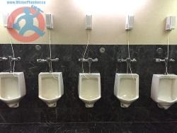 hiring-toronto-plumbers