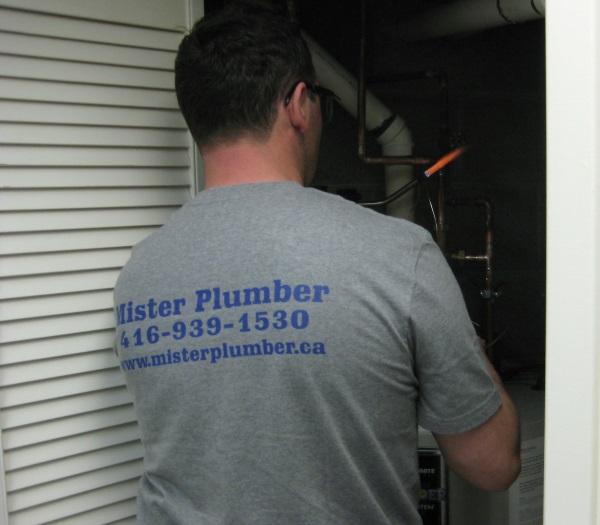 lic-plumber