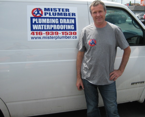 licensed-insured-Toronto-plumber