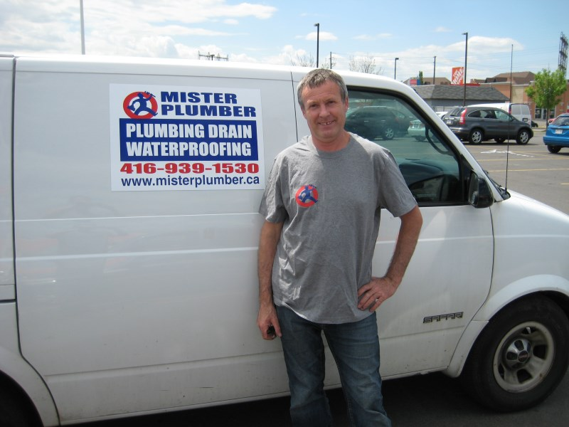licensed-plumber