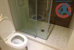 toilet-tips