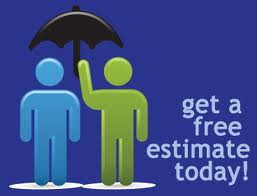 toronto local plumber free estimate