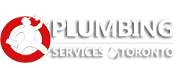 Plumbing Services in Toronto