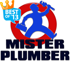 trusted Toronto plumber