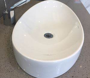 1_Modern washroom sink-sm