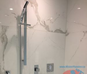 3 Shower control unit sm