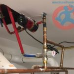 4_connection-of-two-hot-water-tanks-sm-2