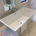 5_rectangular-free-stand-bathtub