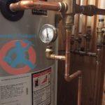 hot-water-tank-sm
