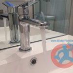 sink-faucet-sm-min1