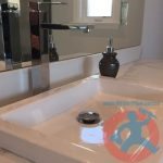 washroom-sink-installation-sm
