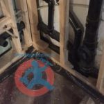 basement-laundry-sink-s