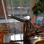 broken-kitchen-faucet