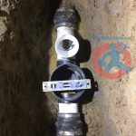 checking-installation-of-backwater-valve