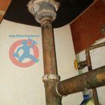 leak-under-kitchen-sink-2