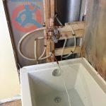checks-bathtub-faucet