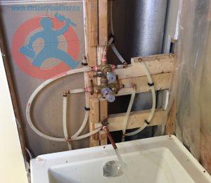 checks bathtub faucet sm