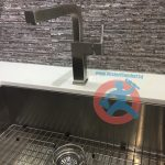 compartment-kitchen-sink-with-tap