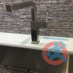 compartment-kitchen-sink-with-tap-s