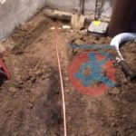 copper-water-pipe-installed-s
