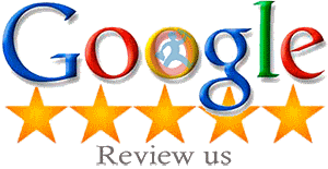 Review Mister Plumber on Google business