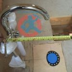 plumbing installation s