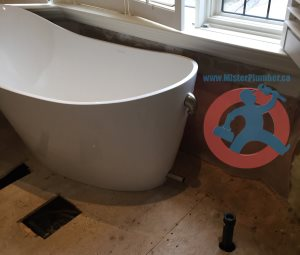 tand-bathtub-s
