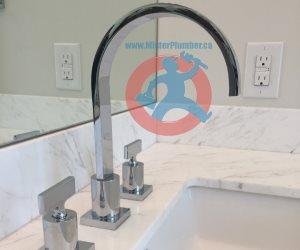 vanity-faucet-s
