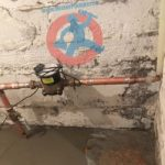 new-water-service-pipe-s