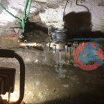water-meter-leakage