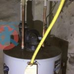 cold-and-hot-water-pipes-s