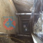 sewer-pipe-repair-2