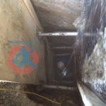 sewer-pipe-repair-2