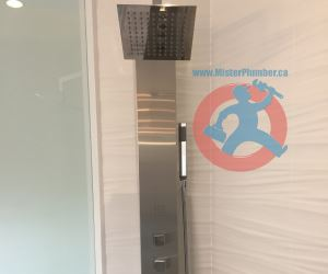 Shower-panel-in-master-washroom-s