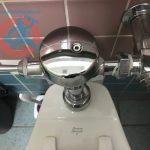 toilet-flush-valve