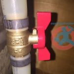 ball-type-shut-off-installed-on-pex-pipe-s