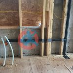 drain-and-waterline-for-new-kitchen