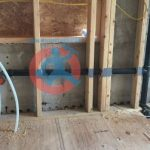 drain-and-waterline-for-new-kitchen-s